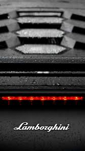 lamborghini wallpaper iphone. racing cars wallpapers hd rear lamborghini wallpaper iphone