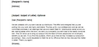 sample letter requesting payment for services letter to request a personal loan payment writeletter2 com