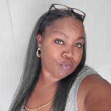Florinda Williams (florindawilliam) - Profile   Pinterest