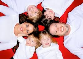 family christmas pictures ideas. Wonderful Christmas For Family Christmas Pictures Ideas E