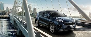 new car launch in singapore 2016The all new Kia Sportage GT Line launches in Singapore