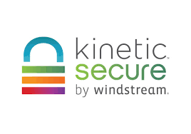Windstream Salary Chart High Speed Internet Service Provider Kinetic By Windstream