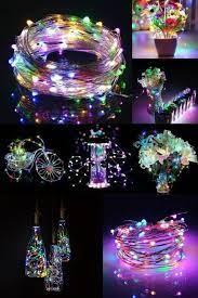 Ez-Jet Peri Led Işık 5 Metre (rgb) Renkli Işık Fiyatı, Yorumları - TRENDYOL