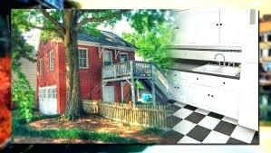 craigslist nashville tn furniture tn farm and garden farm and garden elegant bedroom furniture tn tn