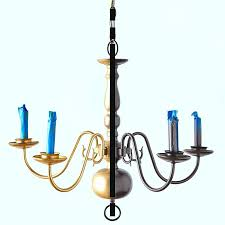 paint gold chandelier save it with spray paint chalk paint gold chandelier