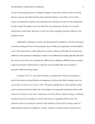 research essay example sample of reserch paper thebridgesummit mla research essay example sample of reserch paper thebridgesummit mla format sample paper cover page and outline mla format research report sample how