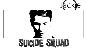 <b>Suicide Squad OST</b> [Heathens] [ENG] (Jackie-O Cover) - YouTube