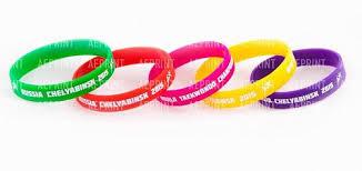 Силиконовые браслеты бумажные или контрольные браслеты tyvek  Силиконовые браслеты бумажные или контрольные браслеты tyvek браслеты слеп светоотражающие браслеты флешка