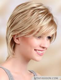 Hairstyle Womens 2015 558 best hairstyles images hairstyle short hair 5410 by stevesalt.us