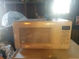 ge white countertop microwave neral electric white microwave ge white countertop microwave oven jes1460dsbb ge 20