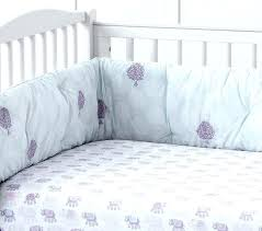lilac crib bedding lilac mint crib bedding lilac and mint baby bedding