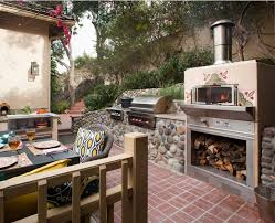 7 Dou0027s And Donu0027ts For Outdoor Kitchens. San Diego ...