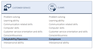 Customer Service Orientation Skills 3 Strategies To Enhance Your Call Center Talent Selection Process