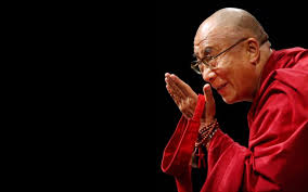 Dalai Lama Quotes On Love Mesmerizing Top 48 Dalai Lama Quotes On Life Happiness And Love