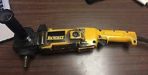 dewalt dw849. used, dewalt dw849 electronic sander/polisherused good condition for sale bowling green dewalt dw849