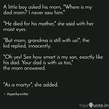 Best Motherland Quotes Status Shayari Poetry Thoughts Yourquote