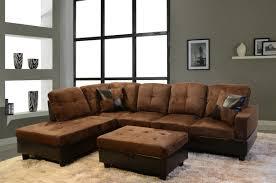 Whole Living Room Furniture Sears Whole Home Leather Sofa Best Sofa Ideas