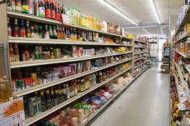 5 Best Online Grocery Shopping Items To Buy In Kenya   Online Grocery  Shopping