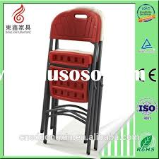 great clear plastic outdoor furniture covers clear plastic outdoor furniture covers clear plastic outdoor