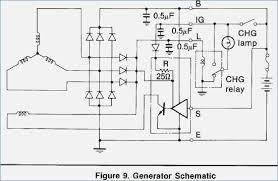 yanmar hitachi alternator wiring diagram realestateradio us Marine Alternator Schematic isuzu alternator wiring defender forum lr4x4 the land rover 28 wiring diagram for hitachi alternator, yanmar