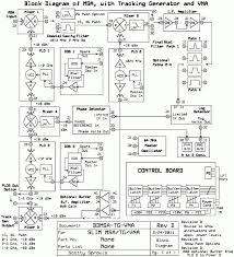 patient entertainment system wiring diagram wiring library wiring diagram for home entertainment system valid xbox e console wiring diagram library wiring diagram •