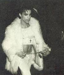 Pin by deena morton on Prince in 2020 | Prince parade, Prince rogers  nelson, Prince