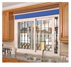 Home Window Designs New Windows Design Ideas For Home Home Simple Home Window  Designs