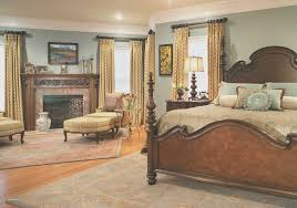 traditional bedroom designs master bedroom. Contemporary Bedroom Top Traditional Master Bedroom Interior Design With Idea Cool  Color Paint For Walls With Traditional Bedroom Designs Master S