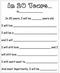 Teaching Writing to Older Kids   Are your older kids struggling with their  writing  Had Pinterest