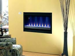 electric fireplace clearance white electric fireplace clearance woodland electric fireplace electric fireplace clearance almost 50 off