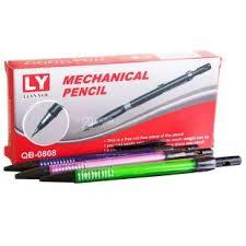 Купить <b>карандаши</b> с доставкой 24/7, цветные <b>карандаши</b> ...