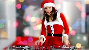 DJ Medovsky - Megamix # 26 (<b>Happy New</b> Year) - YouTube