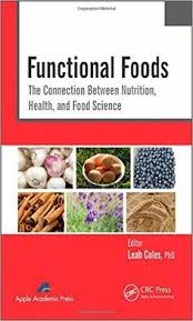 functional foods 1st edition pdf