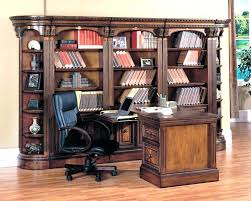 office wall unit furniture office units furniture s office wall units furniture home office wall units office wall unit