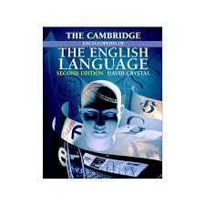 esl definition essay ghostwriters sites best dissertation an essay on english a global language