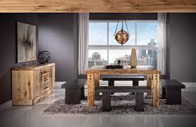 urban loft furniture. northern home furniture photo of urban loft styles r