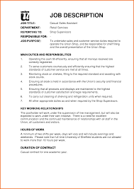 Resume For Sales Job Free Resume Example And Writing Download