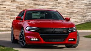 2018 dodge engines. fine 2018 2018 dodge avenger front view throughout dodge engines
