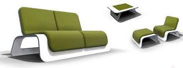 minimal furniture. minimal furniture