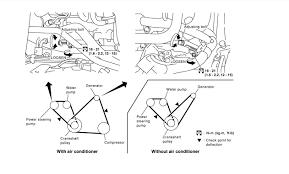 1995 infiniti alternator wiring diagram also 2001 nissan sentra 1995 nissan altima distributor also 2004 infiniti g35 radio wiring diagram furthermore 1995 infiniti j30 wiring