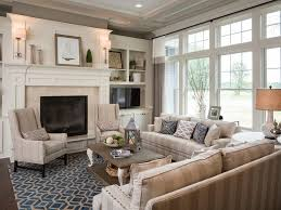 Most Comfortable Living Room Chairs Incredible Most Comfortable Living Room Chair Living Room Console