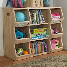 argos bookcase oak best living room design ideas kids room kids