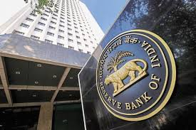 Instruments of Monetary Policy and the Reserve Bank of India
