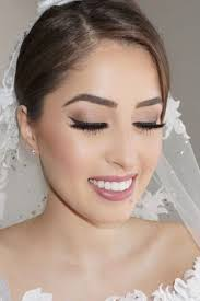 natural wedding makeup ideas to makes you look beautiful 44 makeupideasnatural