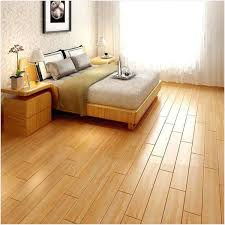 wood finish tiles for floor wood grain floor tile luxury wood looking tiles flooring