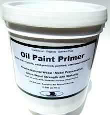 latex paint over oil based paint without primer oil primer paint can i use water based