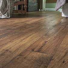 >shop laminate flooring accessories at lowes