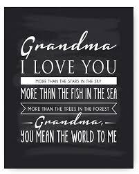 Cheap Good Gift For Grandma Find Good Gift For Grandma Deals On