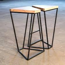 industrial steel furniture. Steel Furniture Designs Best Ideas On Table Industrial And Metal Tables Garden Chair Design B