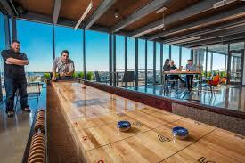 Seek Interior Design Jobs Work With Us Architecture Interior Design Jobs Top